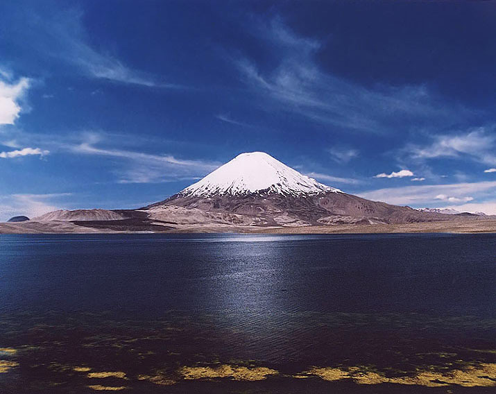 volcan-parinacota3.jpg
