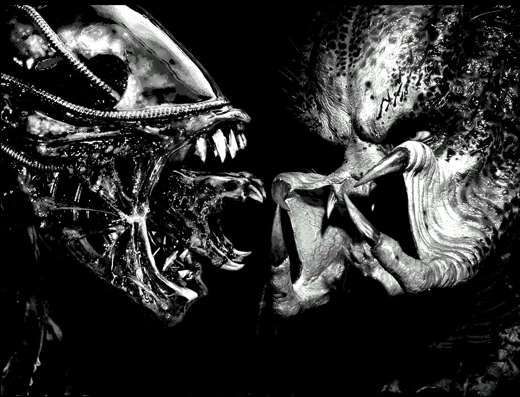 alienvspredator.jpg