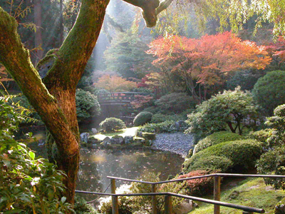 jardinsecreto.jpg