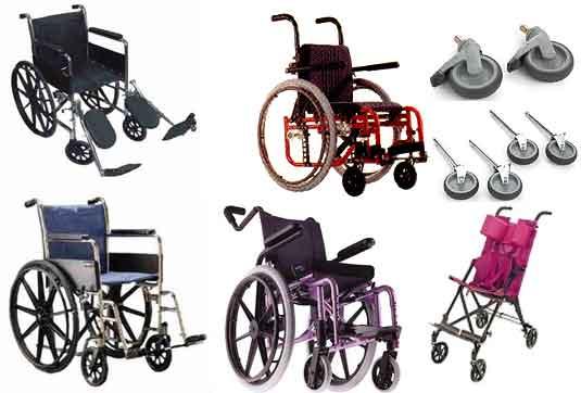 1sillas-de-ruedas.jpg